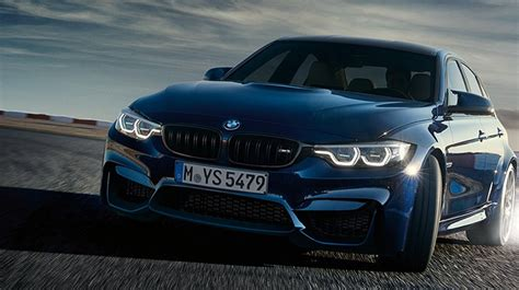 All New 2019 Bmw M3 Prices, Msrp, M340i, Awd, Automatic
