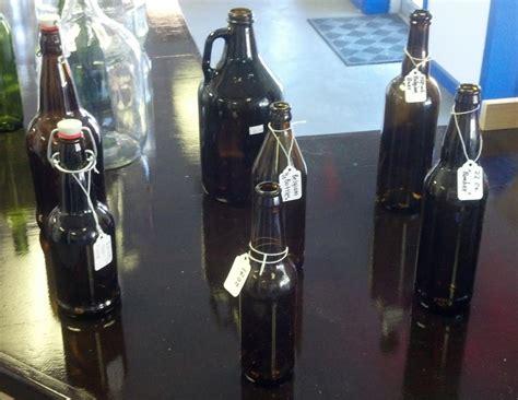 portuguese floor corker for bottling 100 images