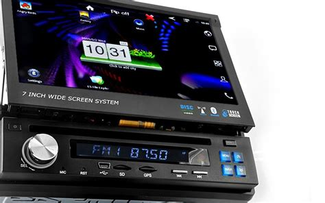 android car 1 din car dvd android player 7 inch end 5 11 2016 8 26 pm
