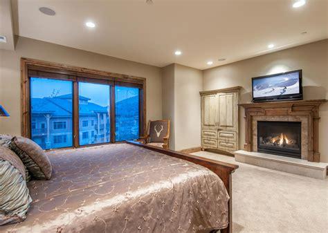 slopeside vintage penthouse residence collection seasons resort lodging