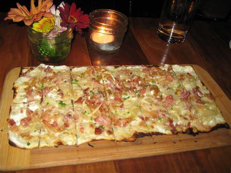 alsace cuisine food sparks alsatian food in toronto