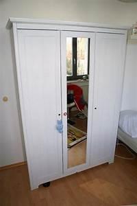 Ikea Aspelund Kleiderschrank : aspelund neu und gebraucht kaufen bei ~ Yasmunasinghe.com Haus und Dekorationen