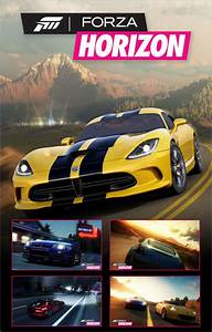 Forza Horizon Xbox 360 : new forza horizon xbox 360 car racing game uk pal kinect free uk 1st class post ebay ~ Medecine-chirurgie-esthetiques.com Avis de Voitures
