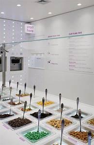 Design Shop 23 : 156 best images about froyo toppings on pinterest frozen yogurt yogurt and strawberries ~ Orissabook.com Haus und Dekorationen