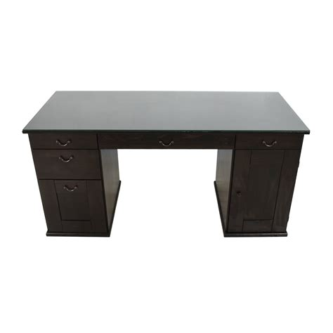 table bureau ikea ikea desks and tables whitevan