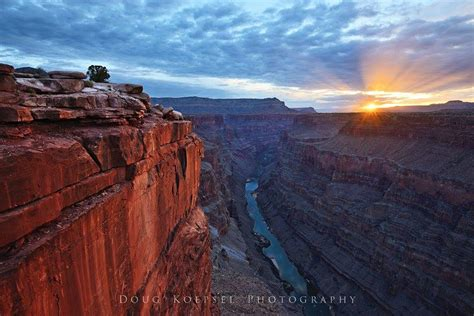 Visit Arizona's National Parks for Free April 16-24