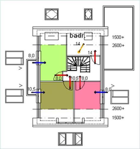 afzuiging badkamer lekt hoe maak ik een ventilatiebalansberekening voor een woning