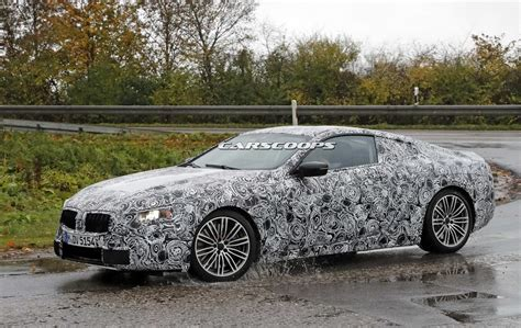 Is It The New 6-series Or 8-series