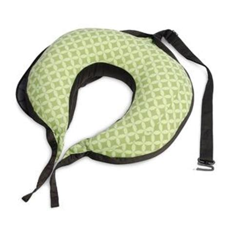 boppy travel pillow boppy travel pillow dot basket baby baby car