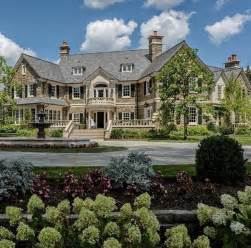 luxury estate home plans best 25 luxury mansions ideas on mansions pools and mansions homes