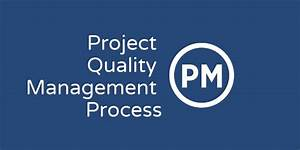 Quality Control Templates Project Quality Management A Quick Guide