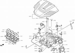 Kia Sorento Complete Engines Ebay