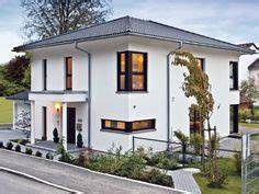 Haus Mit Büroanbau : eine farbliche stimmige fassade in grau mehr dazu kolorat fassadenfarbe ~ Markanthonyermac.com Haus und Dekorationen