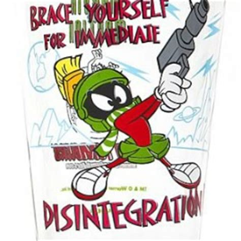 marvin martian quotes