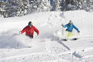 Snowboard Größe Berechnen : skicircus saalbach in salzburgerland ~ Themetempest.com Abrechnung