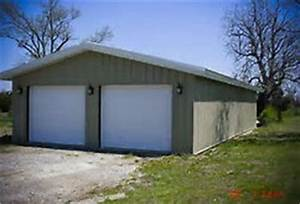 awesome metal building homes plans 2 40x50 metal building With 40x50 garage kits