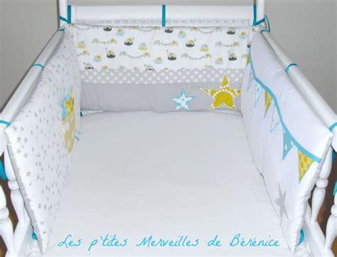 17 meilleures images 224 propos de tuto tour de lit couture sur turquoise b 233 b 233 et