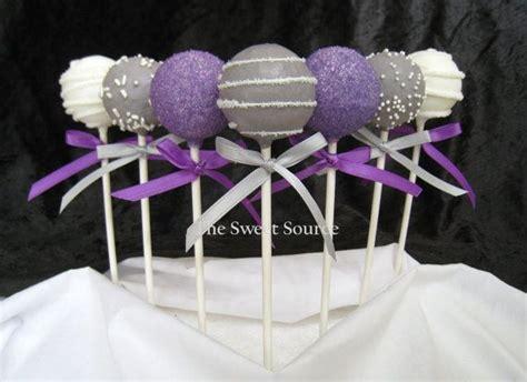 25+ Best Purple And Silver Wedding Ideas On Pinterest