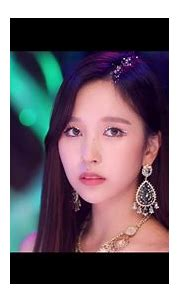 Mina trends number 1 and 2 worldwide on Twitter as fans ...