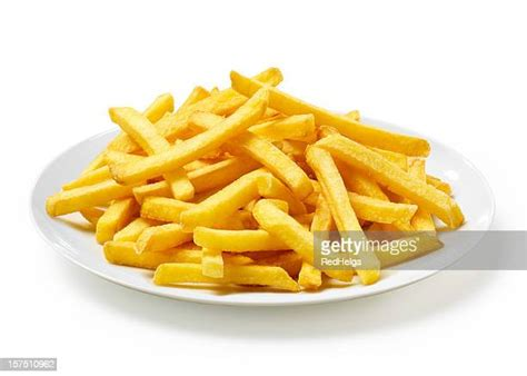 french fries   premium high res pictures getty