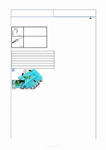 18 Duratec He Workshop Manual