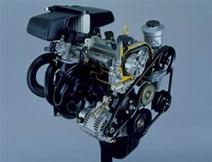 Toyota Yaris Engine Voted  U2018best Engine In The World U2019 By