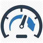 Icon Dashboard Vector Library