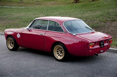 Alfa Romeo Gtam For Sale Photos, Technical Specifications