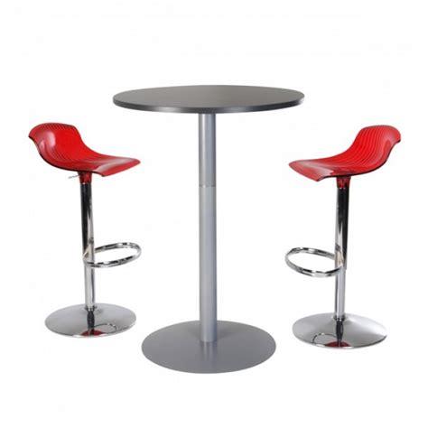classeur rangement bureau table mange debout ronde drink table mange debout ronde