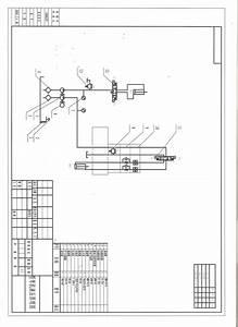 Operation Manual Of Wyq24 Semi Hydraulic Profile Bending