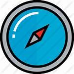 Safari Icon Spotify Icons Premium Svg Logos