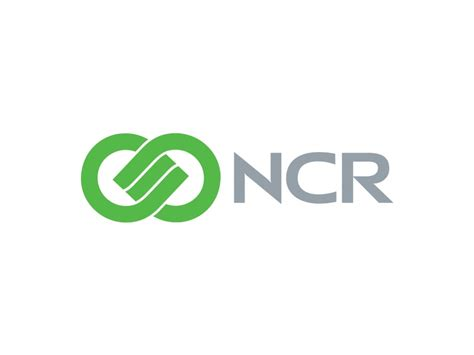Major Point of Sale Transaction Firm NCR to Offer Bitcoin ...