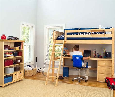Bedroom Furniture Sets For Boys by Best 25 Cheap Bedroom Sets Ideas On