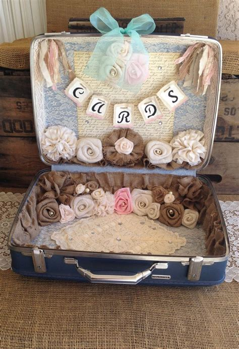 shabby chic wedding decor for sale wedding decor cool shabby chic wedding decor for sale for the bride tips savings shabby chic