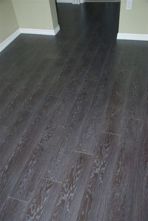 pergo flooring installation cost top 28 pergo flooring installation cost average cost pergo flooring full back pergo
