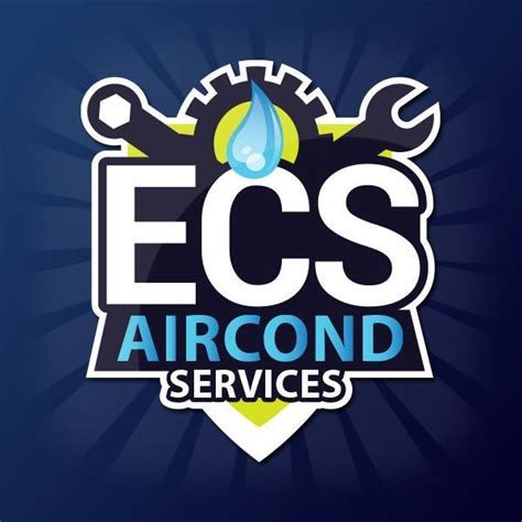 aircond servis alor setar home facebook