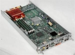 Gmx Rechnung Bekommen : emc cpu modul mit 2gb ram cx3 20c f r primergy rx300 s7 ~ Themetempest.com Abrechnung