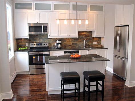 armstrong flooring queensland basement workshop flooring options flooring stores in virginia beach va