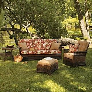 carls patio fort myers carls outdoor furniture fort lauderdale outdoor furniture