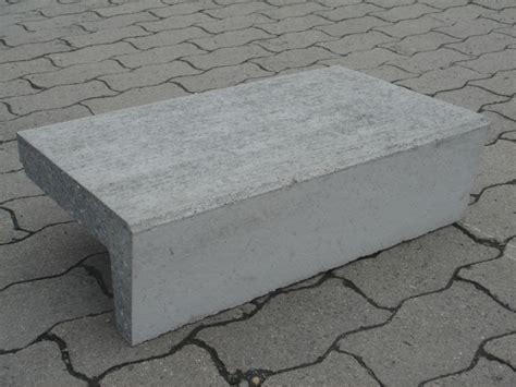 Treppenstufen Beton Gießen by Suche Treppenstufen Grillforum Und Bbq Www