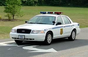 Voiture Americaine Occasion : voitures de police us auto titre ~ Maxctalentgroup.com Avis de Voitures