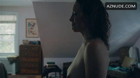 Princess Cyd Nude Scenes Aznude