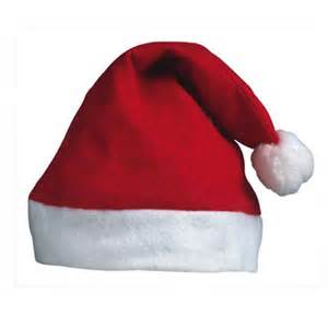 christmas xmas fancy dress novelty santa hat elf pixie turkey stocking filler ebay