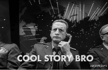 Bro Story Cool Gifs Interest Dr Short