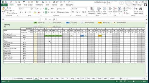 excel calendar template excel calendar calendar template excel kukkoblock templates