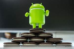 How Android 8.0 Oreo is better than Android 7.0 Nougat ...  Android