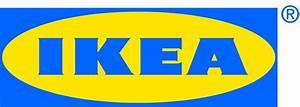 Ikea Gutschein Versandkosten : ikea gutschein april 300 reduziert gutscheincode ~ Orissabook.com Haus und Dekorationen