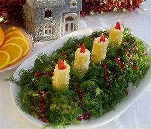 Ideen Für Weihnachtsessen : 10 diy kreative weihnachtsessen ideen salate weihnachtsessen ideen weihnachtsessen und rezepte ~ A.2002-acura-tl-radio.info Haus und Dekorationen