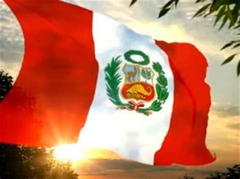 ie 41026 murillo de bernal dia de la bandera peruana