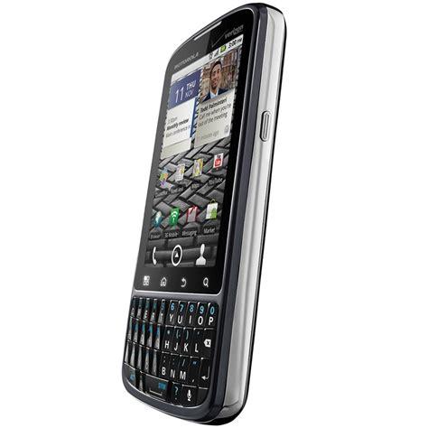 verizon droid phones motorola droid pro wifi 3g android pda phone verizon